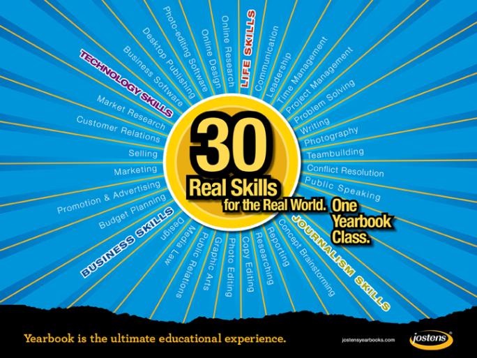 30_Skills_Handout.png