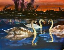 Copy of 22_Sunwoo Eom_Habitat Pollution